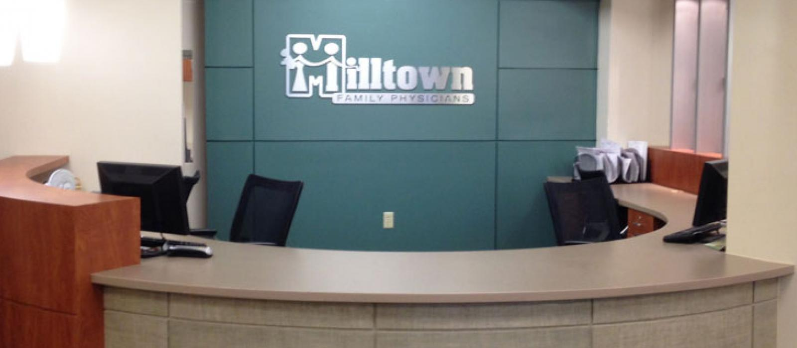 Milltown Family Physicians